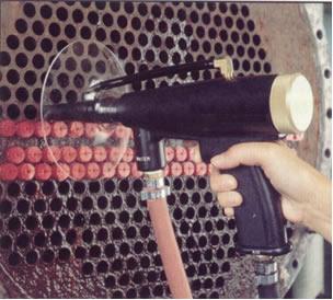 blocked-tubes